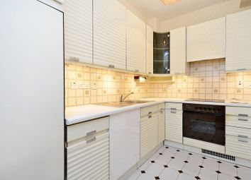 Thumbnail 1 bed flat to rent in Upper Berkeley Street, Marylebone