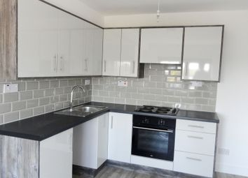 Thumbnail 1 bedroom flat to rent in Frog Island, Near City Centre, Leicester