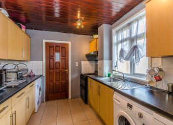 Thumbnail 3 bed semi-detached house for sale in Boniface Gardens, Harrow Weald, Harrow