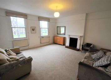 Thumbnail 3 bed flat to rent in Chiswick High Road, Chiswick, Chiswick