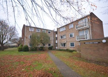 Thumbnail 3 bedroom flat for sale in Greenlands Court, Blenheim Road, Maidenhead