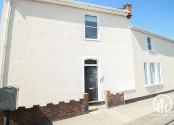 Thumbnail 4 bed property to rent in Ennersdale Road, London