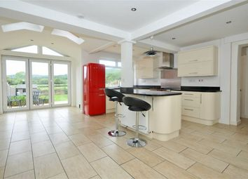 Thumbnail 4 bed semi-detached house to rent in Prestbury, Cheltenham, Gloucestershire