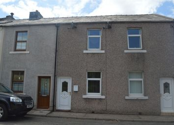 Thumbnail 2 bed terraced house to rent in Ennerdale, Cleator, Cumbria