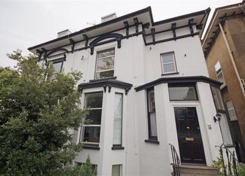 Thumbnail 2 bed flat to rent in St. Georges Road, Cheltenham