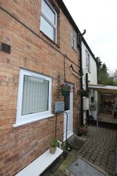 Thumbnail 2 bed cottage for sale in South View Terrace, Wild Oak Lane, Trull, Taunton, Somerset