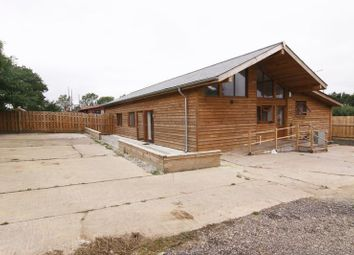 Thumbnail 4 bedroom semi-detached house to rent in Spreyton, Crediton