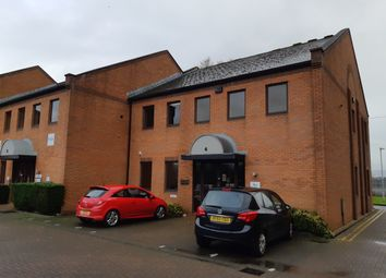 Thumbnail Office to let in Pullman Court, Great Western Road, Gloucester