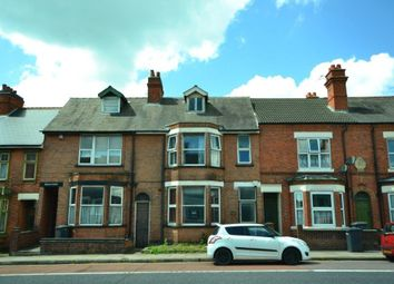 Thumbnail 5 bedroom property for sale in Welford Road, Knighton Fields, Leicester