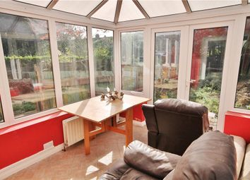 Thumbnail 3 bed terraced house to rent in Dalton Avenue, Mitcham, Surrey