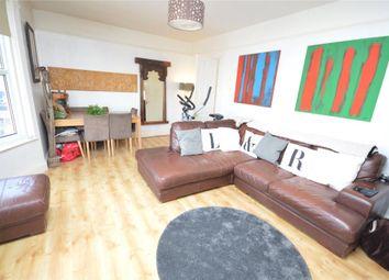 Thumbnail 3 bed maisonette for sale in Bitton Park Road, Teignmouth, Devon