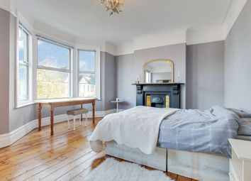 Leghorn Road, London NW10. 3 bed terraced house