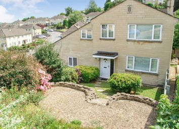 6 bed detached house for sale in Fairfield Avenue, Bath BA1