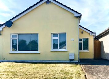 Thumbnail 3 bed bungalow for sale in 14 Ashfield Gardens, Huntstown, Dublin City, Dublin, Leinster, Ireland