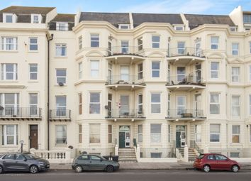 Thumbnail 1 bed maisonette for sale in Eversfield Place, St. Leonards-On-Sea