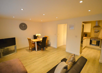Thumbnail 2 bed flat to rent in 64-70 West Street, Bristol