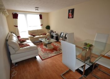 2 bed maisonette to rent in Taunton Road, London SE12