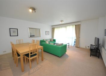 Thumbnail 2 bedroom property to rent in Maresfield Gardens, London