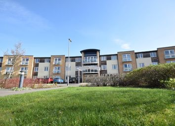 Thumbnail 2 bedroom flat for sale in Whinn Dale, Cecily Close, Normanton