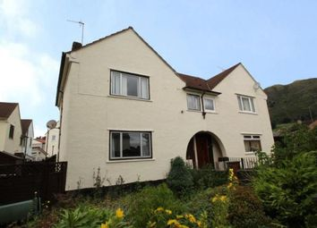 Thumbnail 3 bed semi-detached house for sale in Mayfield Avenue, Tillicoultry, Clackmannanshire