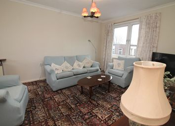 2 bed flat for sale in Hill View Court, Bolton BL1