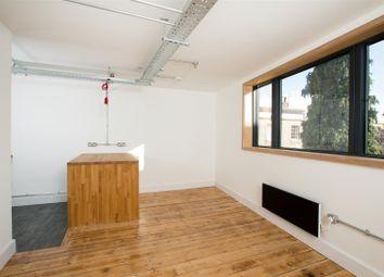 Thumbnail 1 bed flat for sale in City Centre, Norwich