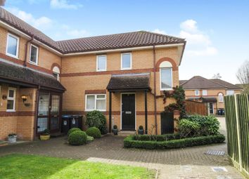 2 bed end terrace house for sale in Icknield Green, Tring HP23