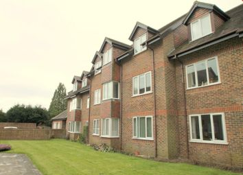 Thumbnail 2 bedroom flat to rent in Forest Lodge, Portland Road, East Grinstead
