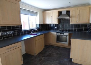 Thumbnail 4 bed property to rent in Apsley Way, Ingleby Barwick, Stockton-On-Tees