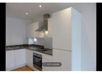 Thumbnail 1 bed flat to rent in Mulberry House, Stevenage