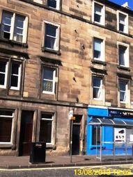 Thumbnail 3 bedroom flat to rent in Easter Road, Easter Road, Edinburgh, 5Pp