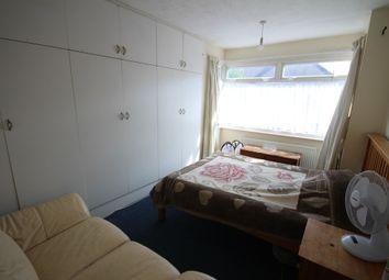 Thumbnail Room to rent in Kensington Road, Romford