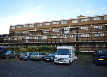 Thumbnail 3 bed flat to rent in Acre Court, Andover