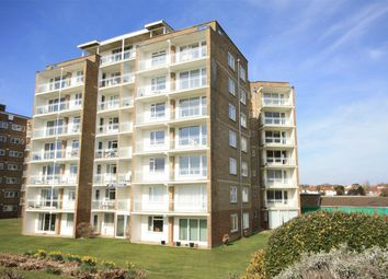 Thumbnail Flat for sale in St. Thomas, West Parade, Bexhill-On-Sea