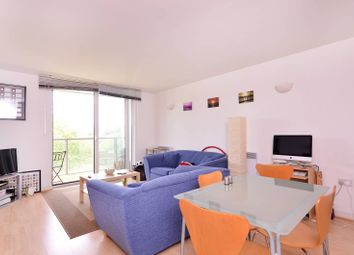 Thumbnail 1 bed flat to rent in New River Village, Hornsey