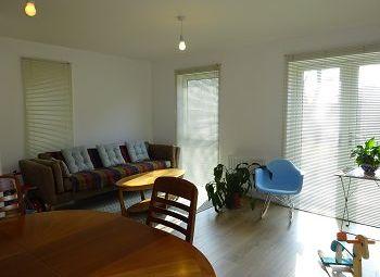 Thumbnail 4 bed end terrace house to rent in Ellis Mews, Edgbaston, Birmingham