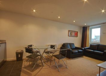 Thumbnail 1 bed flat for sale in Waterloo Square, Newcastle Upon Tyne