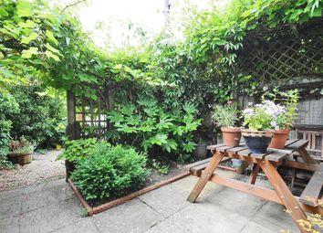 Thumbnail 2 bedroom terraced house to rent in Chapel Lane, Cheltenham