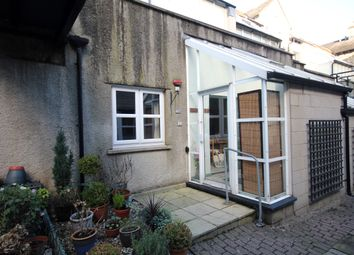 Thumbnail 2 bed flat for sale in Websters Yard, Highgate, Kendal