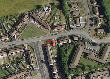 Thumbnail Land for sale in Brewery Road, Carmarthen