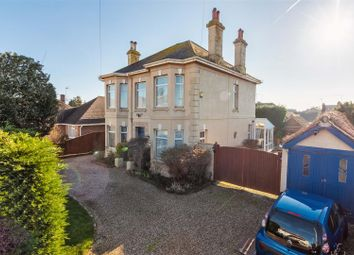 4 bed property for sale in Kings Road, Lancing BN15