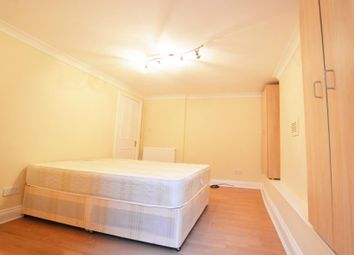 Thumbnail 1 bed maisonette to rent in Alconbury Road, London