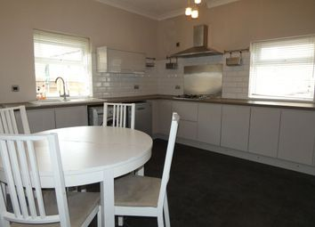 Thumbnail 3 Bed Terraced House For Sale In Coach Lane Hazlerigg Newcastle Upon Tyne