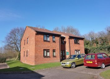Thumbnail Studio for sale in Fledburgh Drive, Sutton Coldfield