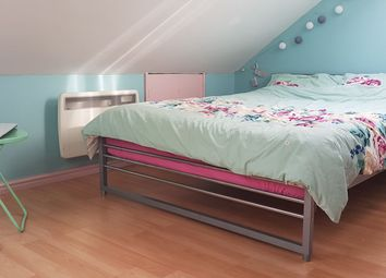 Thumbnail 1 bed maisonette to rent in Windmill Road, Ealing