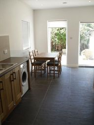 Thumbnail 3 bedroom terraced house to rent in Dawlish Road, Leyton