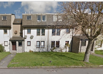 Thumbnail 2 bed flat to rent in Pitmedden Crescent, Garthdee, Aberdeen, 7Hq