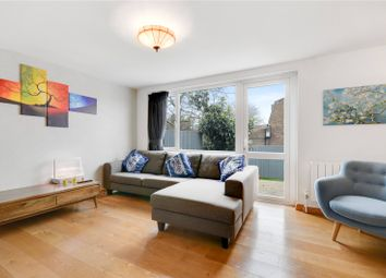 Thumbnail 3 bed end terrace house for sale in Prospect Close, Sydenham, London