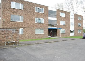 Thumbnail Studio to rent in Mitton Court, Mitton, Tewkesbury, Gloucestershire