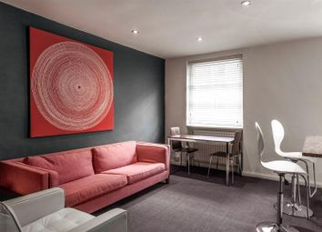 Thumbnail 2 bed flat for sale in Whitfield Street, Fitzrovia